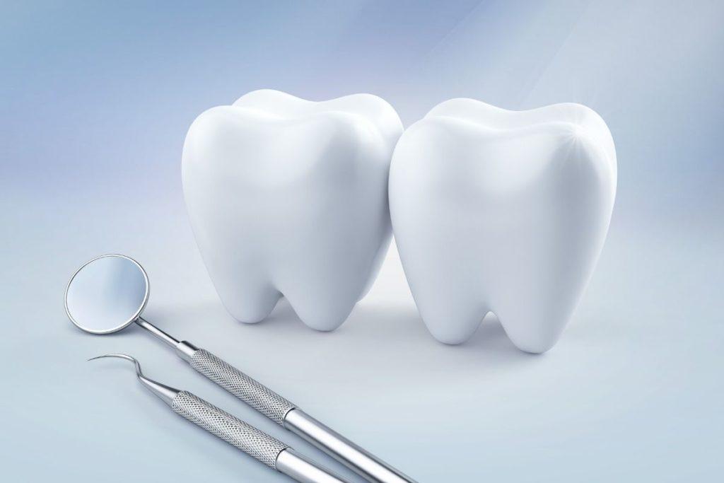 Chirurgia Orale a Imperia