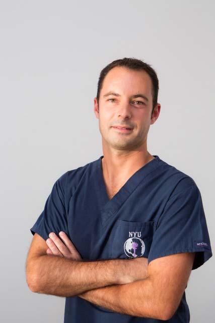Dottor Francesco Pera