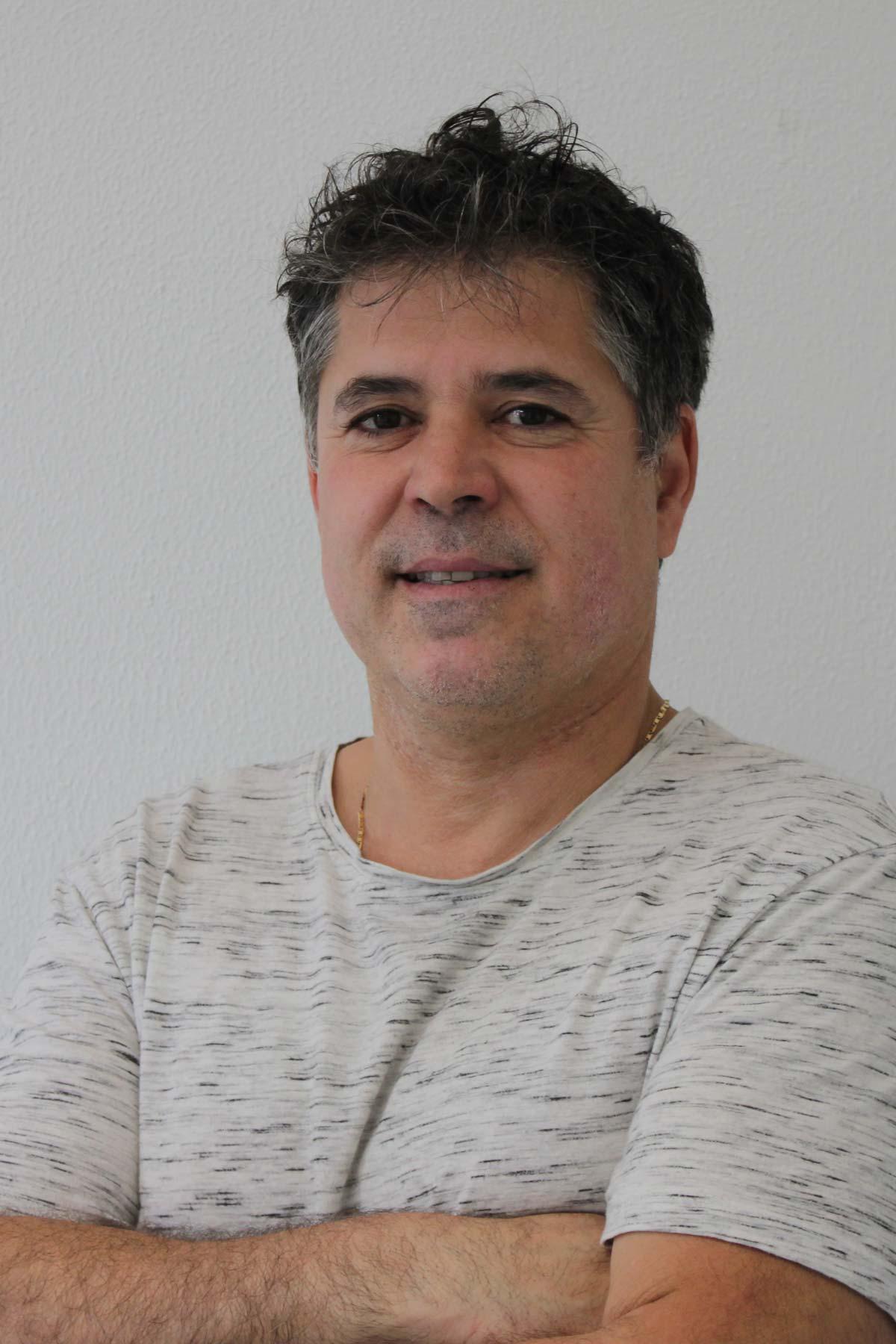 Carlo Trinella Odontotecnico